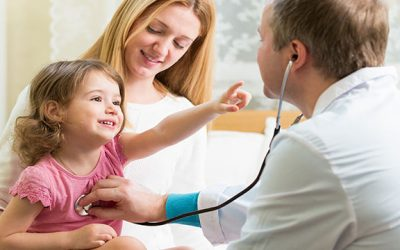 FAQs about family home doctors